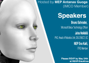 Poster - Artificial Intelligence web