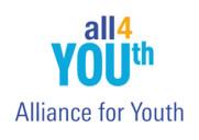 big_a4y_logo