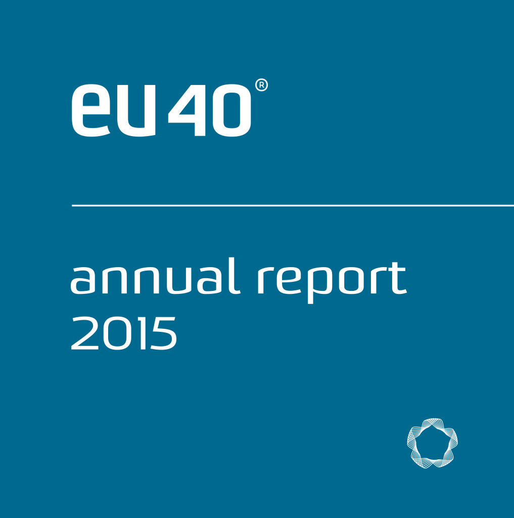 eu40-annual-report-2015