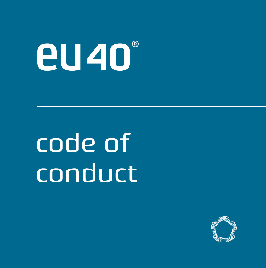 eu40-code-of-conduct