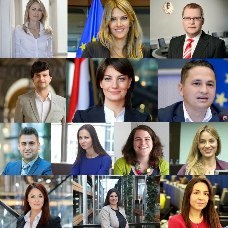 Collage MEPs shortlist2