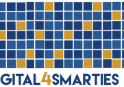 Digital4Smarties_small