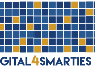 Digital4Smarties_small