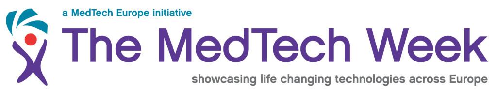 MTE-logos-new