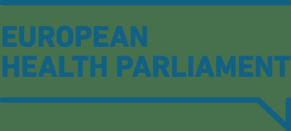 European Health Parliament