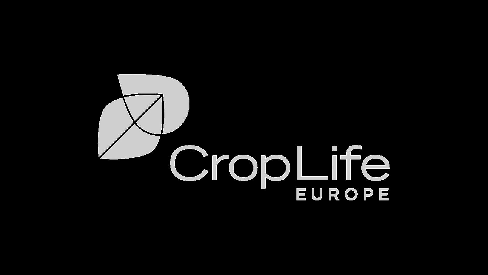 CROPLIFE EUROPE