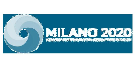 MILANO 2020 - European Youth Parliament