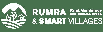 European Parliament RUMRA & Smart Villages Intergroup