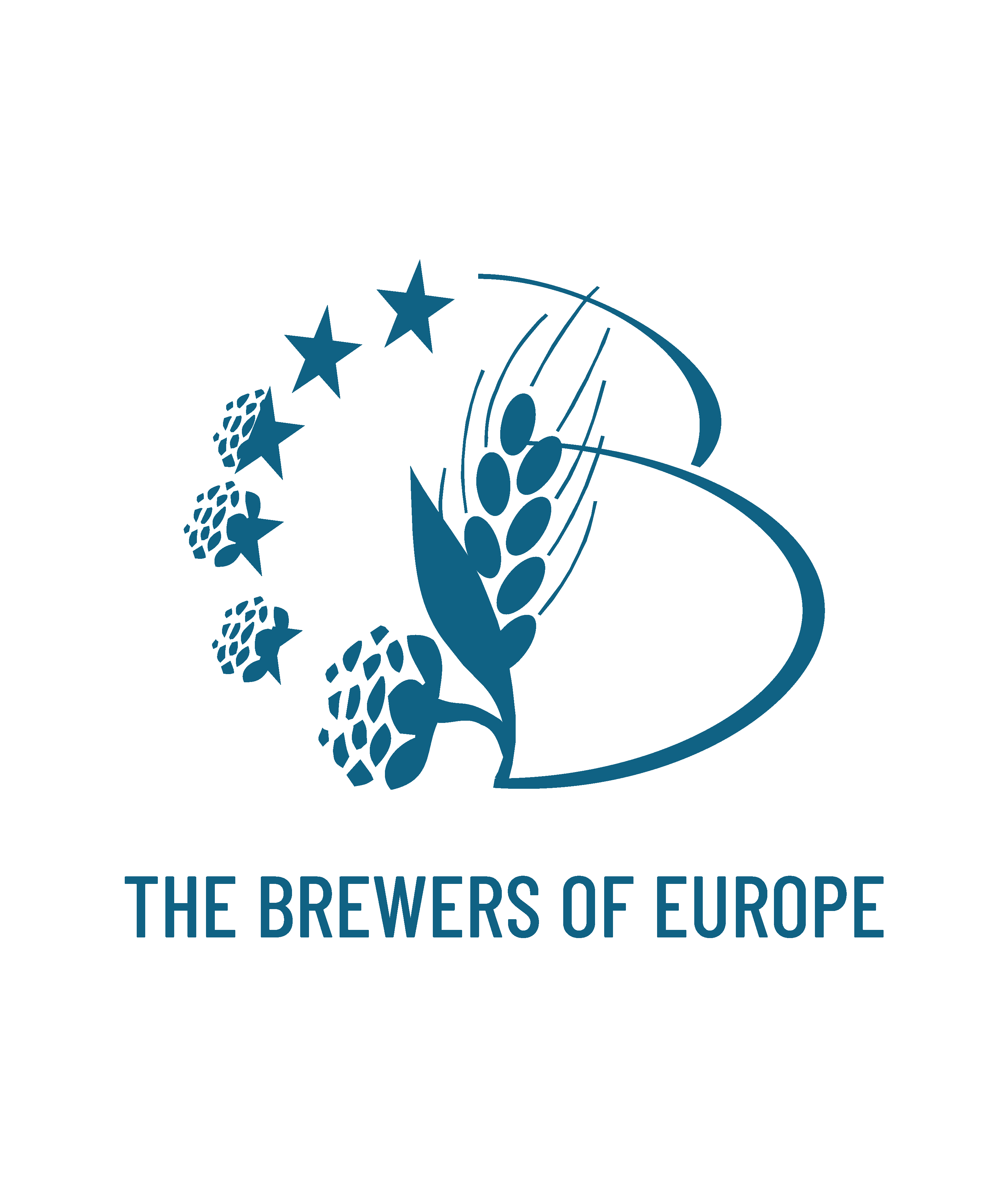 The Brewers of Europe